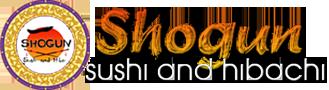 Japanese Restaurant in Onalaska